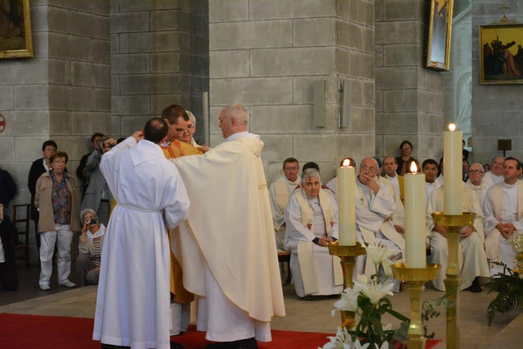 ordination_Nicolas jean_Luc_web-31