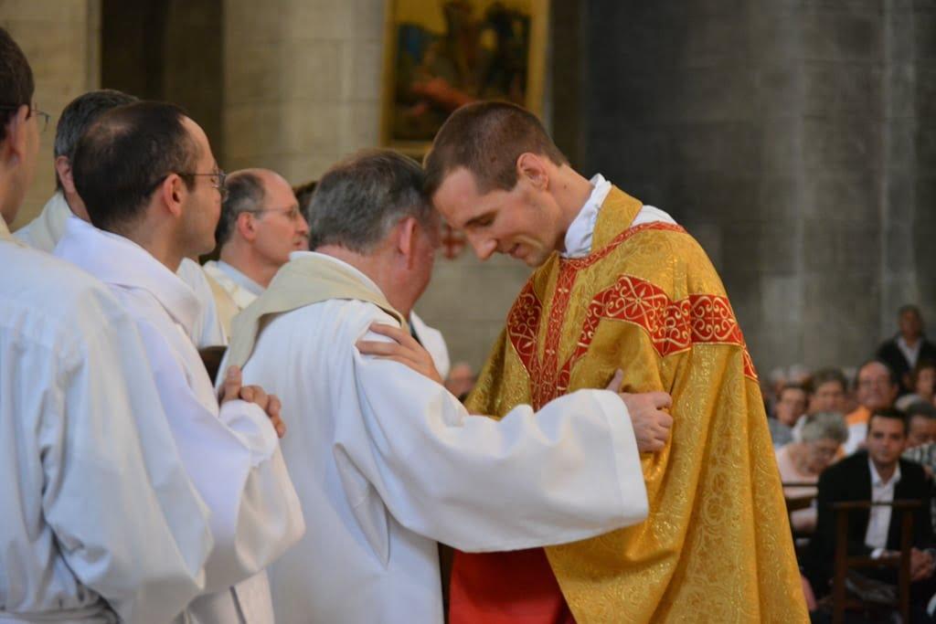 ordination_Nicolas jean_Luc_web-37