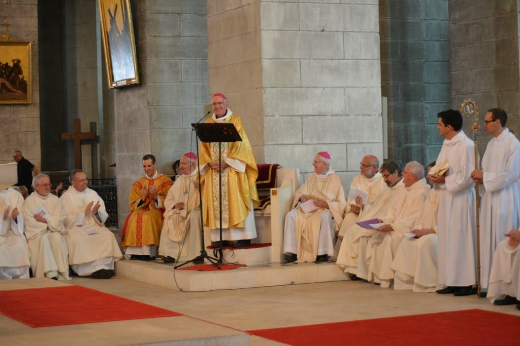 ordination_Nicolas jean_Luc_web-51