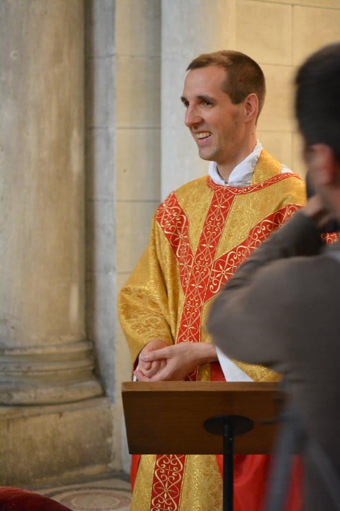 ordination_Nicolas jean_Luc_web-63
