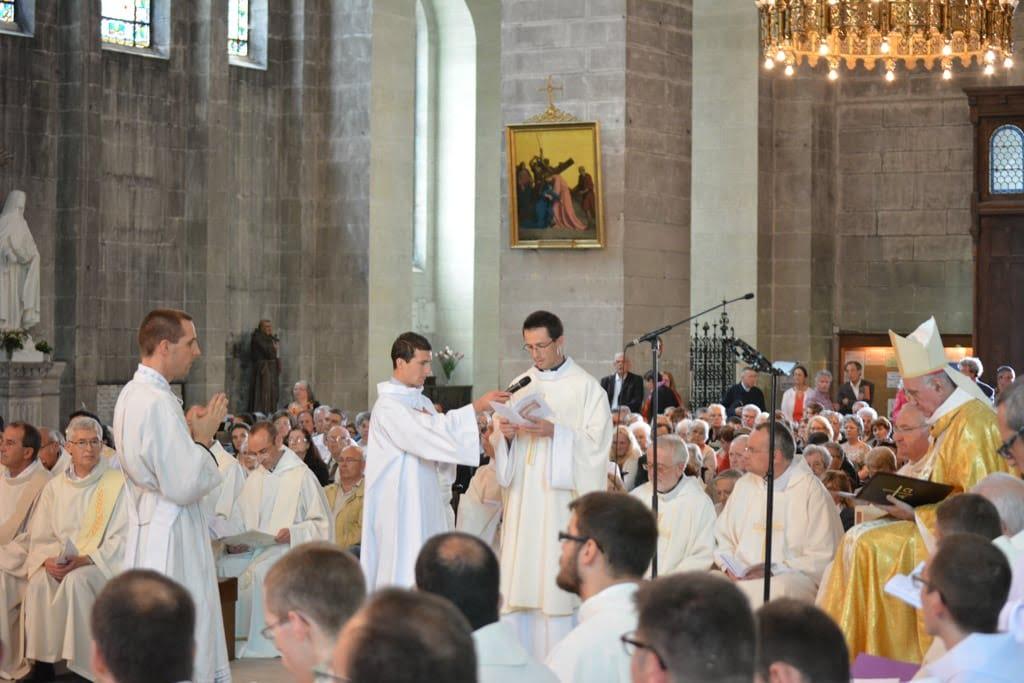 ordination_Nicolas jean_Luc_web-7