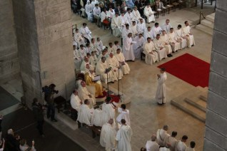 ordination_Nicolas jean_Luc_websky-8