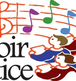 image of church choir clipart 0 church choir clip art on 2 [ 1466 x 635 Pixel ]