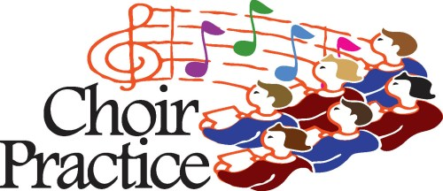 small resolution of image of church choir clipart 0 church choir clip art on 2