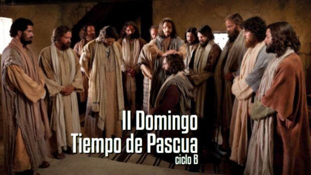 Domingo de la Divina Misericordia.jpg