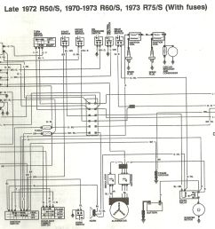 bmw r60 5 wiring diagram wiring diagrams 24bmw r60 5 wiring diagram bmw r60 2 wiring [ 1553 x 1232 Pixel ]