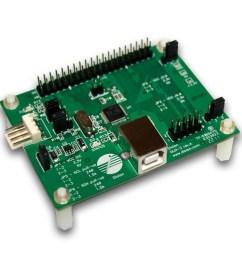 usb i2c wiring [ 1100 x 1100 Pixel ]
