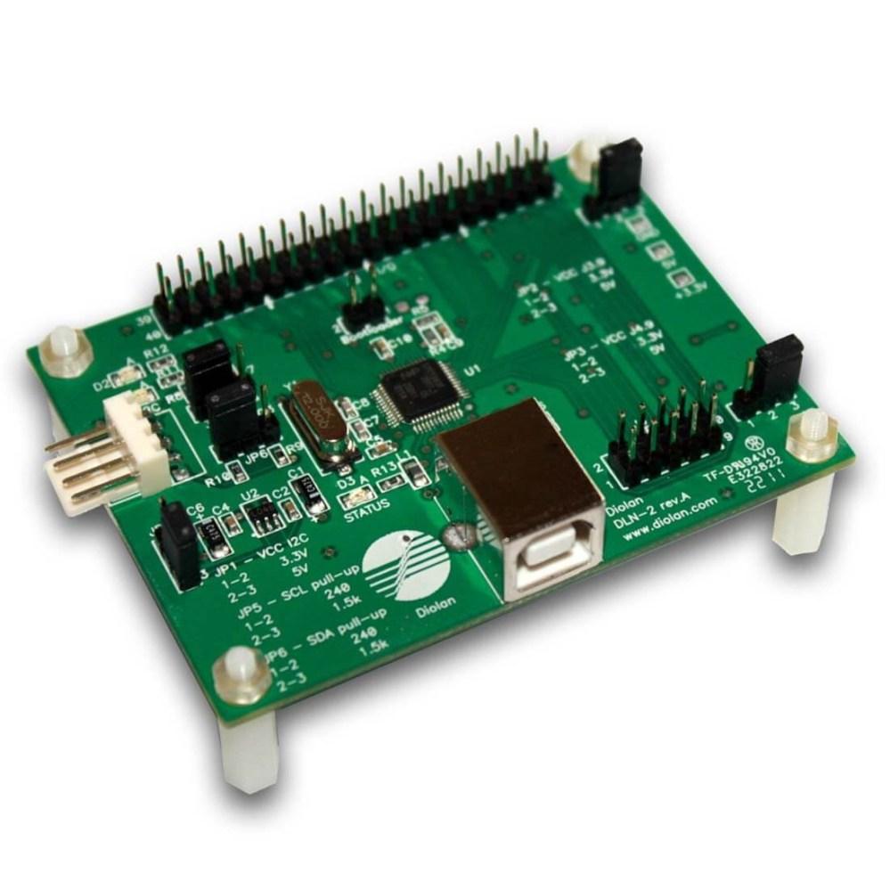 medium resolution of usb i2c wiring