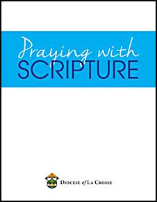 PrayerScripture_Thumbnail