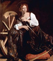 catherine-of-alexandria