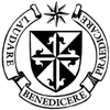seal_of_the_dominican_order2