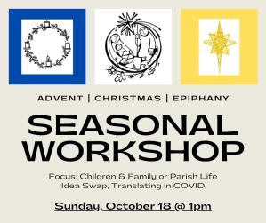 Seasonal Workshop (1)