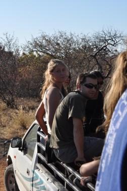 cheetah-park-nambia-112