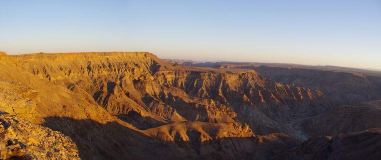 fish-canyon-namibia
