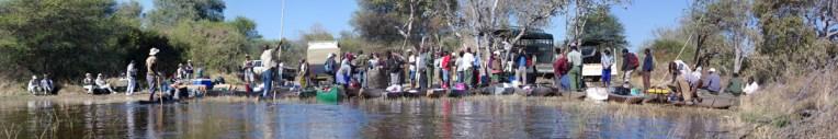 okavango-delta-1-botswana
