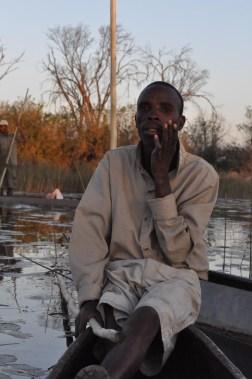 okavango-delta-zimbabwe-282