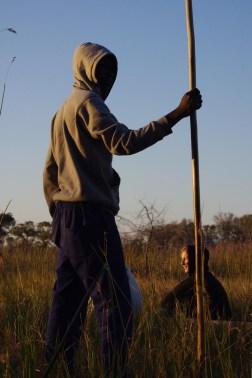 okavango-delta-zimbabwe-5