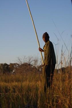 okavango-delta-zimbabwe-6