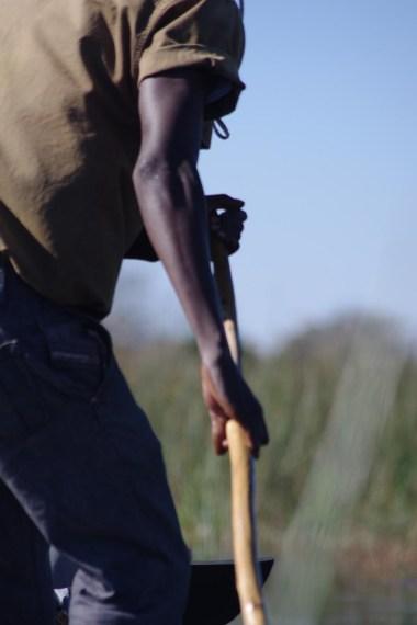 okavango-delta-zimbabwe-79