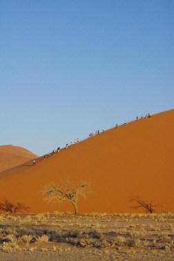 soussasvlei-south-africa269