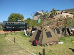 sparky-highland-campsite-south-africa-148