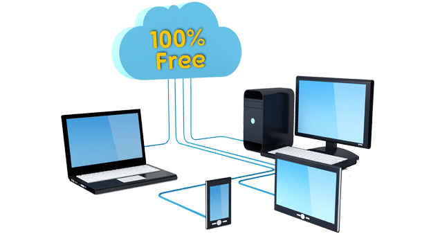 free-cloud-hosting-web