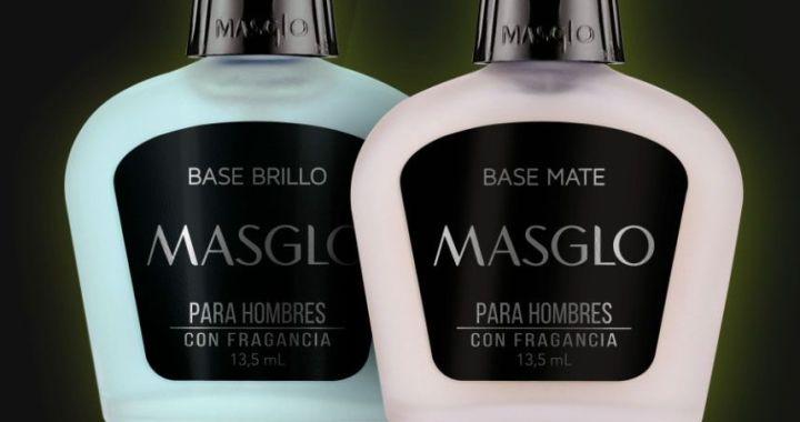 Masglo – Cosmobeauty Barcelona 2019