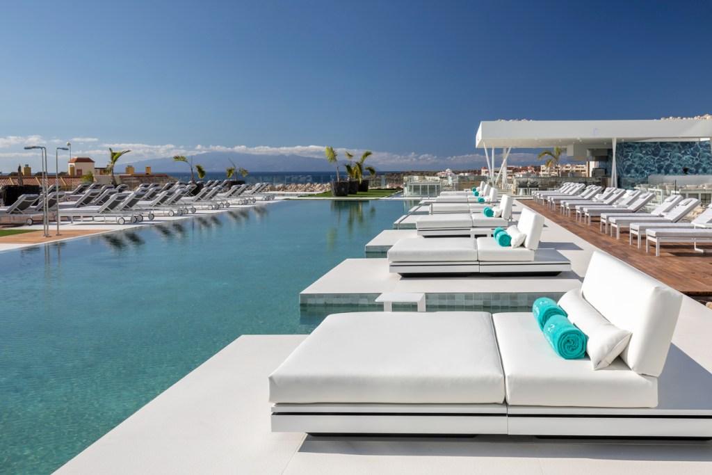 Royal Hideaway Corales Resort 5 GL