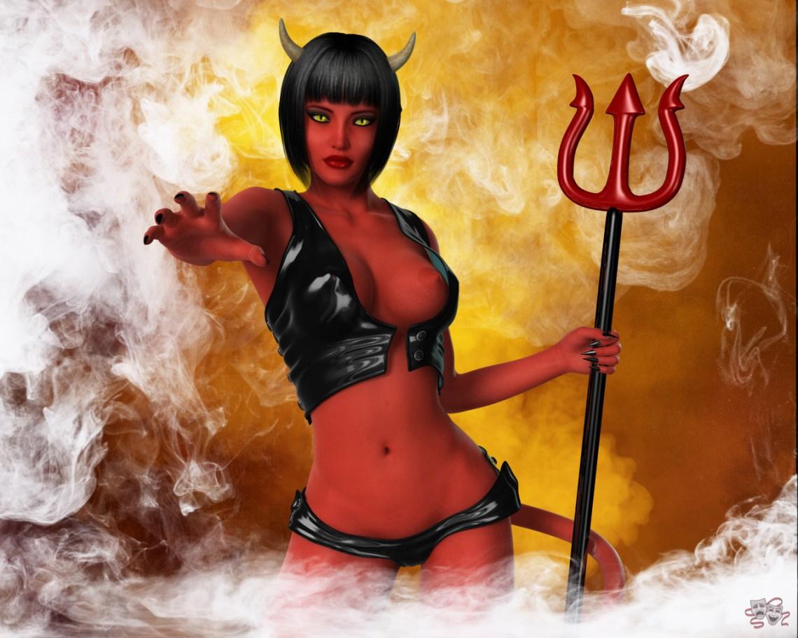 Devil Woman 13-2 copy v2