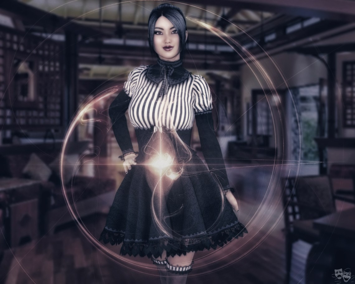 Yumi - Deep Inside 1-2 v2