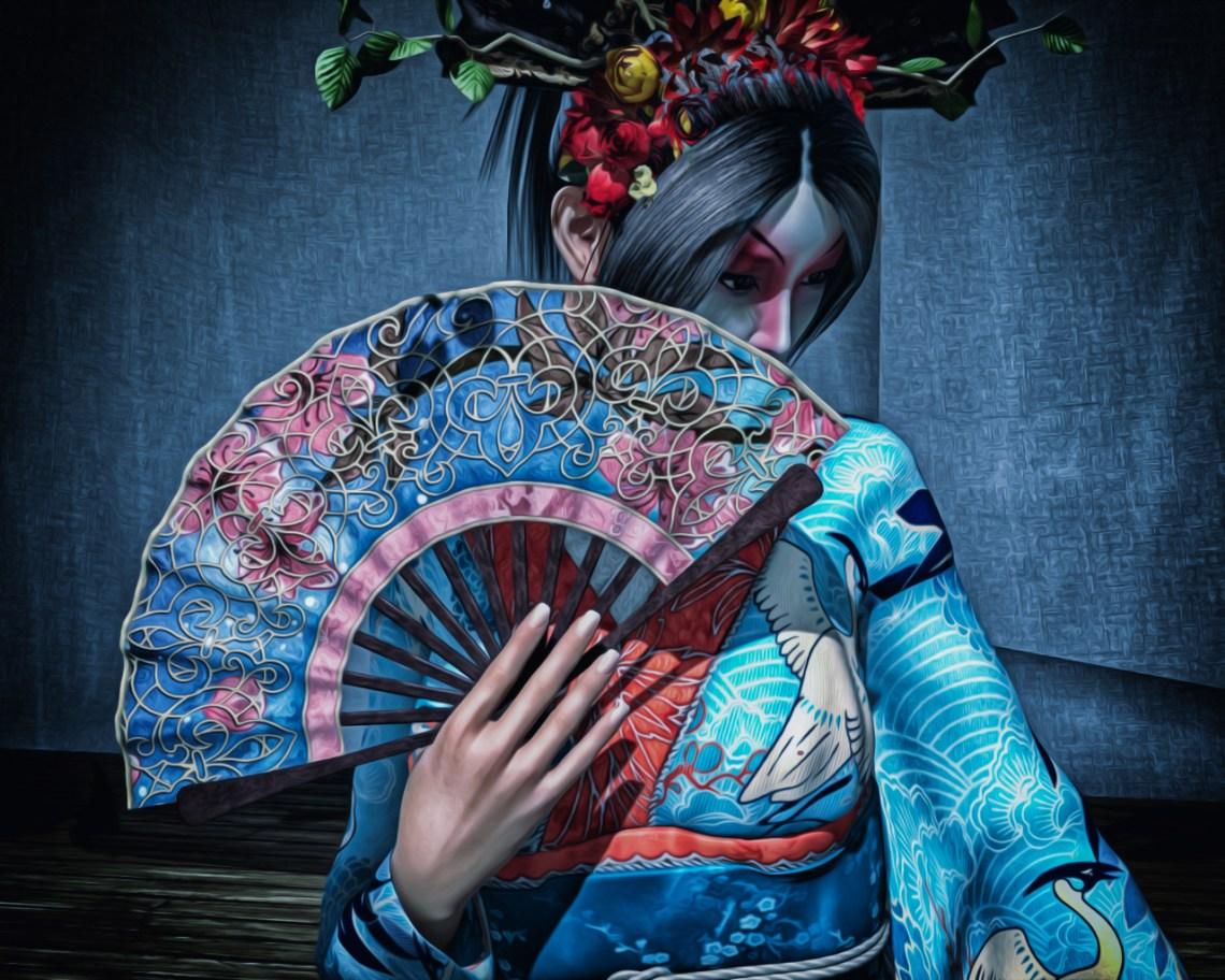 Geisha 44 copy 2-1