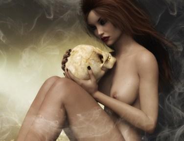 Skull 2 v3