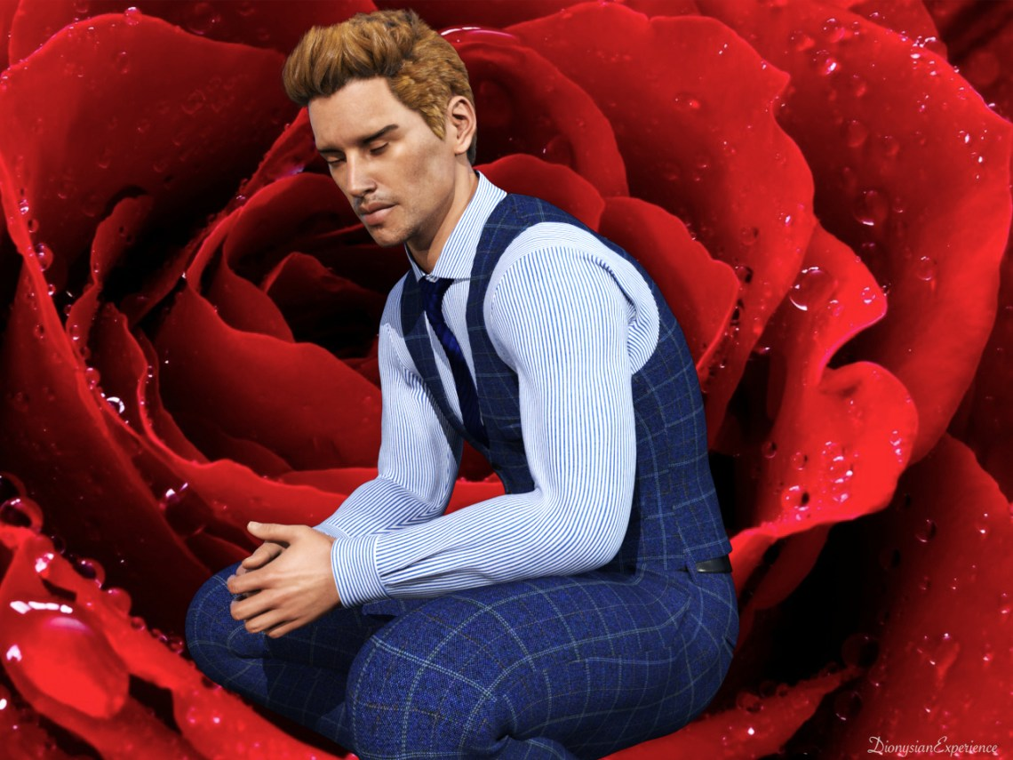 Michael - Rose 1.jpg