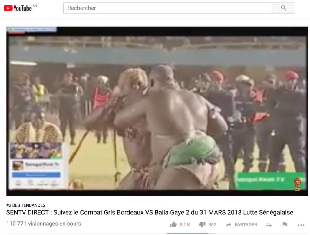 BallaGris_YouTube