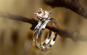 twig-engagement-rings