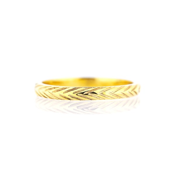 2mm-width-wheat-wedding-band