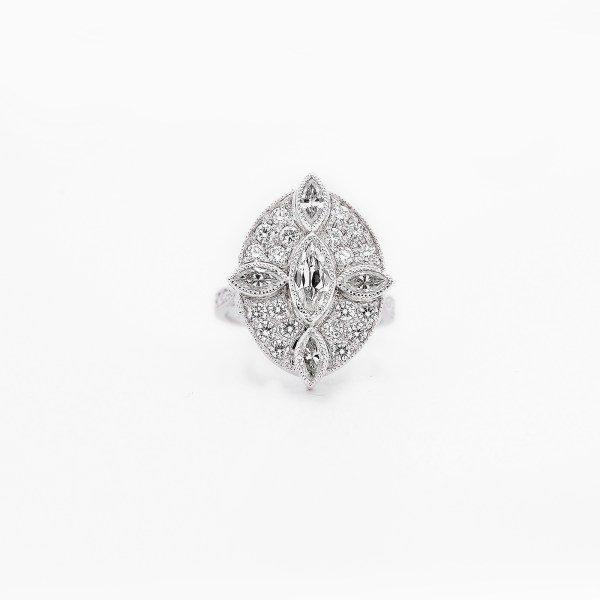 diamond-statement-ring-style-2