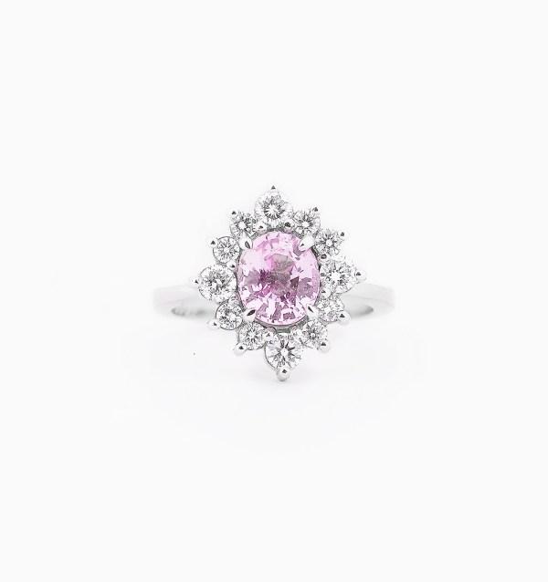 pink-sapphire-diamond-engagement-ring-style-0-1