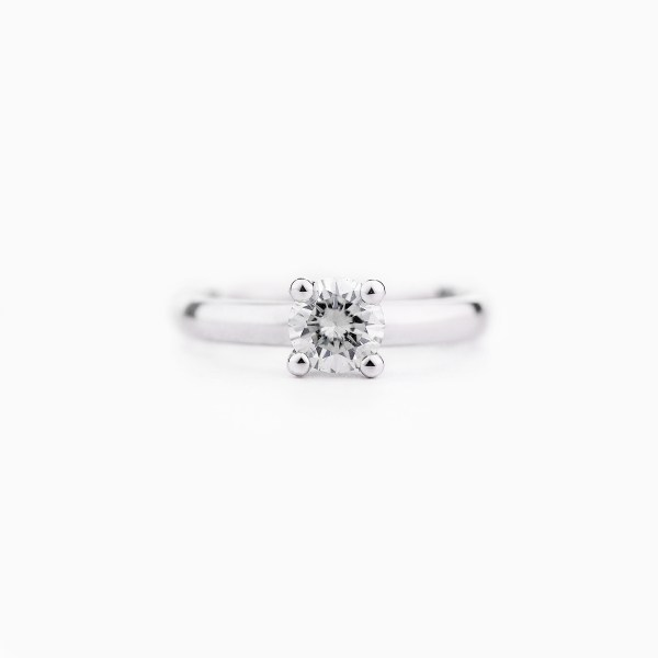 diamond-solitaire-engagement-ring-style-4-0