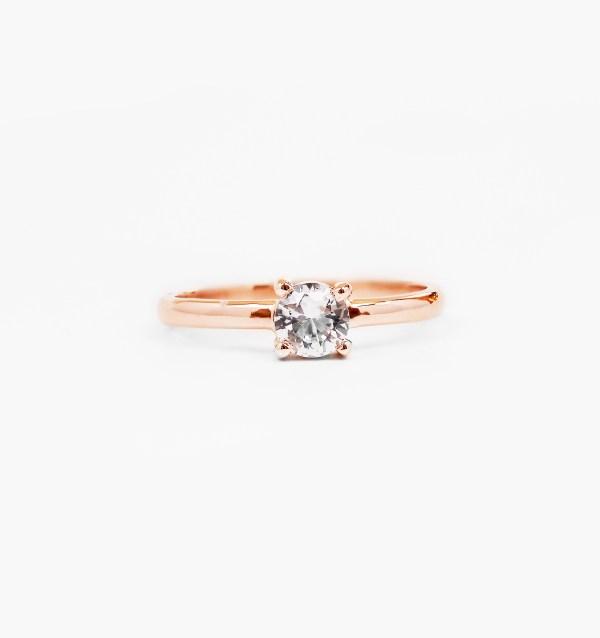 sapphire-minimalist-engagement-ring