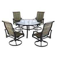 Auction Nation - Auction: MESA Outdoor Patio Furniture ...
