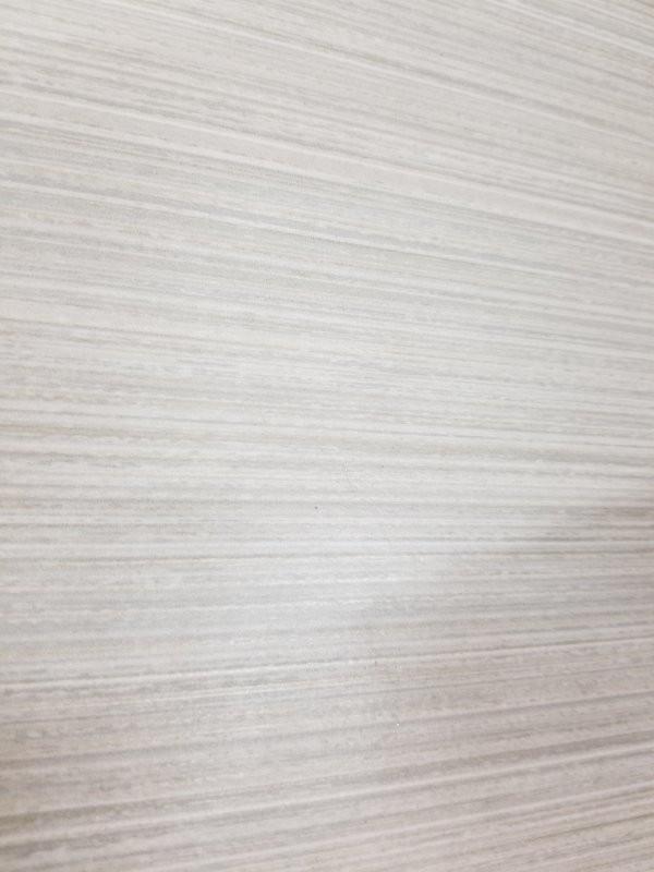 harmonics 1191850 linen gray porcelain 12x24 tile 58 sq ft