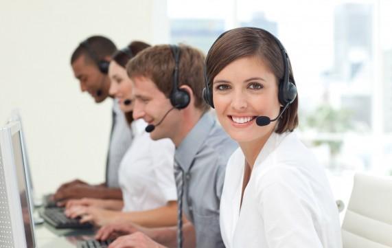 Coaching a Service Team