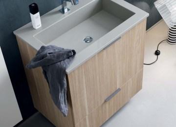 Lavabo Bagno Moderno Prezzi