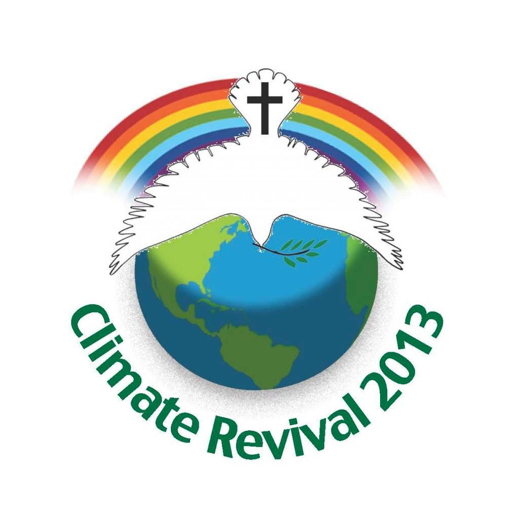 Climate Revival 2013