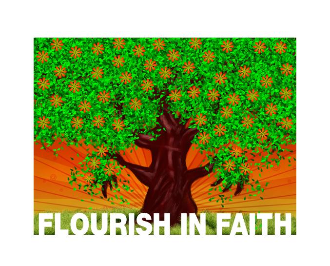 fif.logo