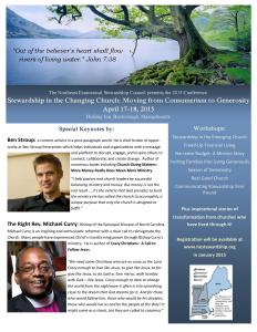 NESC 2015 poster2-page-001
