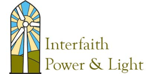 vtipl logo
