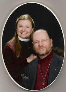 Christianson portrait