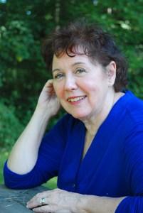 Carole Wageman